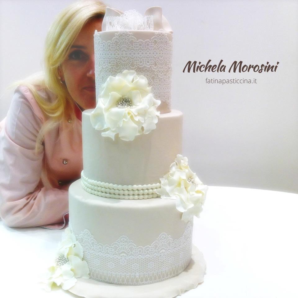 Michela_Morosini_Fatina_Pasticcina