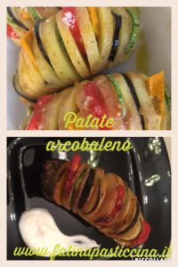 patate-arcobaleno