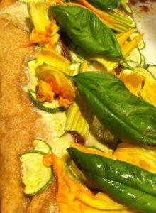 pizza-zucchine-alici
