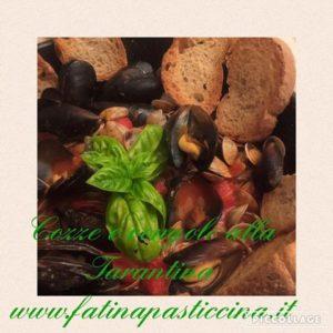 cozze-alla-tarantina