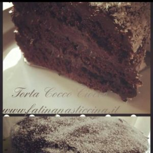 torta-cocco-ciocco